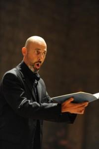 Jean-Manuel CANDENOT 2008
